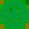 Logo USGBC
